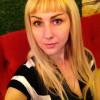 Юлия, Россия, Пятигорск, 33 года, 1 ребенок. Познакомлюсь для создания семьи.