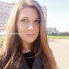 Таша, Беларусь, Минск, 36 лет, 1 ребенок. Познакомлюсь для серьезных отношений и создания семьи.