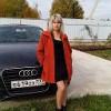 Фокша Людмила, Россия, Солнечногорск, 48 лет, 2 ребенка. Хочу найти Добрыи , привлекательныи, чтобы любил