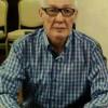 Булат, Казахстан, Алматы (Алма-Ата), 53 года. Аккуратный, чистоплотный, порядочный, честный