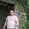 Сергей, Россия, Севастополь, 39 лет. Живу в Севастополе, вернее, вернулся обратно. До этого, Якутия-Москва-Тамбов и всё что вокруг. Не же