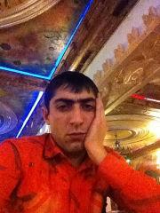 Игорь, Россия, Москва, 38 лет