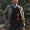 Александр, Россия, Москва, 37 лет, 1 ребенок. Хочу найти Добрую, скромную, честную, любящую детей