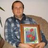 миша тарасенко, Россия, Москва, 38 лет, 1 ребенок. Он ищет её: для создании семьи  без детей