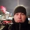 Алексей, Россия, Москва, 41 год. Хочу найти Ищу женщину для серьезных отношений.