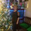 Ольга, Россия, Казань, 40 лет, 2 ребенка. Сайт мам-одиночек GdePapa.Ru