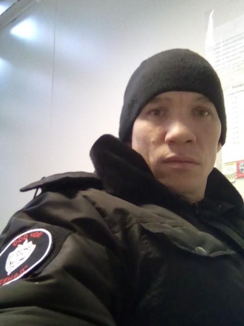 артем ревин, Россия, Москва, 28 лет