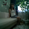 Марина, Россия, Ставрополь, 26 лет. Ищу знакомство
