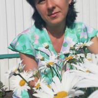 Елена, Россия, Рязань, 40 лет