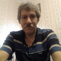 Евгений Игнатенко, Россия, Кингисепп, 52 года
