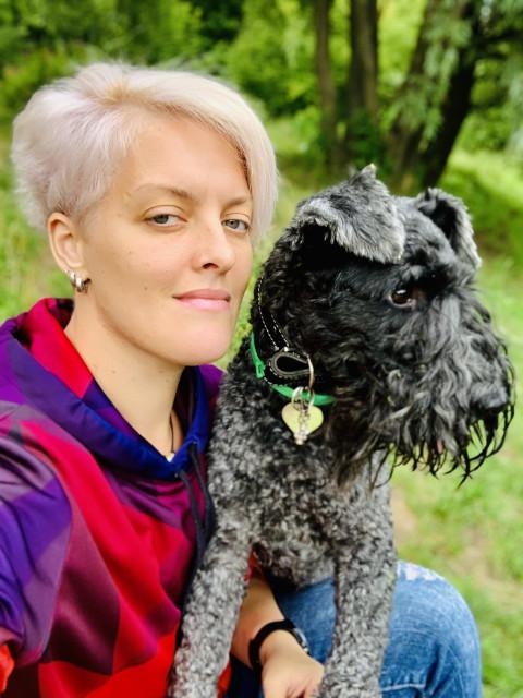 Катерина, Россия, Москва, 31 год, 1 ребенок. С удовольствием учусь новому, провожу время вне дома. Ценю хорошее, приятное общение, открытых собес