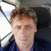 Павел, Россия, Москва, 48 лет. Сайт одиноких мам и пап ГдеПапа.Ру