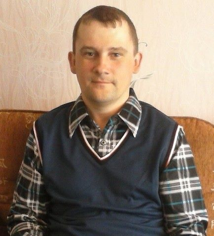 Александр анатольевич, Россия, Брянск, 39 лет