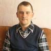 Александр анатольевич, Россия, Брянск, 38 лет, 1 ребенок. Познакомиться с парнем из Брянска