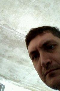Александр Чибисов, Россия, Тамбов, 39 лет. Вижу смысл жизни на дне стакана