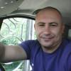 Тимофей, Россия, Москва, 41 год. Познакомлюсь для отношений, не курю, 182 рост