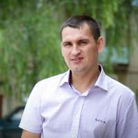 Сергей, Россия, Выкса, 45 лет