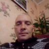 Евгений, Россия, Москва, 48 лет. Работаю сварщиком монтажником,люблю рыбалку,музыку.