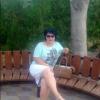 Виктория, Россия, Ставрополь, 29 лет. Воспитываю одна двоих детей.