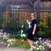Валентина, Россия, Волгоград, 38 лет, 1 ребенок. Знакомство с женщиной из Волгограда