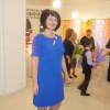 анна, Россия, Заволжск, 36 лет, 1 ребенок. Познакомиться с матерью-одиночкой из Заволжска