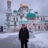 Саша, Россия, Москва. Фотография 858219