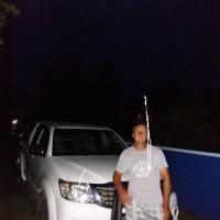 sahek, Россия, Бобров, 48 лет