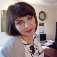 Любовь, Россия, Мурманск, 33 года
