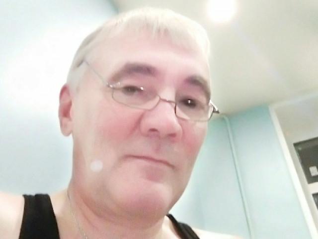 Андрей, Россия, Нижний Новгород, 52 года