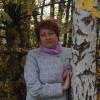 Галина, Россия, Воронеж, 47 лет, 2 ребенка. Она ищет его: Заботливого отца и добродушного мужчину,