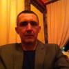 Сергей Иванов, Москва, 52 года. Он ищет её: Ее