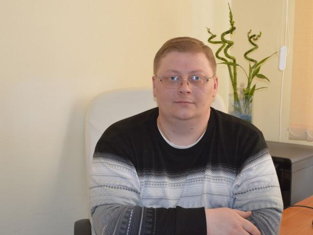 Владимир, Россия, Пушкино, 38 лет