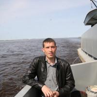 Евгений, Россия, ст. Северская, 40 лет
