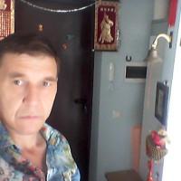 Эдик, Россия, Новое Ступино, 49 лет