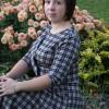 Алина, Россия, Ярославль, 29 лет, 2 ребенка. Хочу найти Надёжного, заботливого, которому нужна крепкая семья)