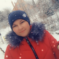 Галина, Россия, Зеленоградск, 32 года