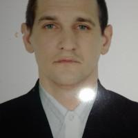 Андрей, Россия, Льгов, 40 лет