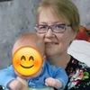 Татьяна Базуева, 49, Россия, Ижевск