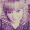 Лена, Россия, Нижний Новгород, 30 лет, 1 ребенок. Жизнерадостная, успешная! Воспитывают сына! В разводе