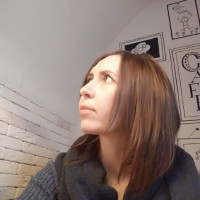 Наталия, Россия, Тамбов, 41 год
