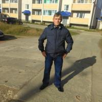 Толя, Россия, Котлас, 32 года