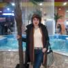Людмила, Россия, Курган, 43 года, 1 ребенок. Ищу мужчину для создания семьи.