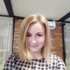Юлия, Россия, Уфимский район, 33 года. Познакомлюсь с мужчиной