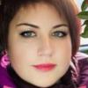 Алена, Россия, Новосибирск, 40 лет, 2 ребенка. Веселя , доброжелательная , люблю детишек, домашняя , хозяйственная .