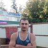 Евгений Самсонов, Россия, Москва, 28 лет, 1 ребенок. Всё видно на фото