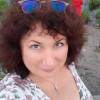Ирина, Россия, Новосибирск, 46 лет, 1 ребенок. Хочу найти Ищу равного партнёра, чьи тараканы уживутся с моими. Интересуют только серьёзные отношения с умным,