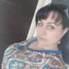 Ирина, Россия, Саратов, 28 лет. Сайт знакомств одиноких матерей GdePapa.Ru