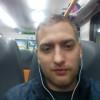 Александр, Россия, Москва, 27 лет. Расскажу при встрече