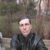николай сылка, Россия, Москва, 44 года. Хочу найти Добрую заботливую верную