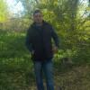 Евгений, Россия, Воронеж, 38 лет, 1 ребенок. Он ищет её: Любящую детей, домашний уют . Тех кто не против переехать загород. А тех кому нужны тусовки и наплев